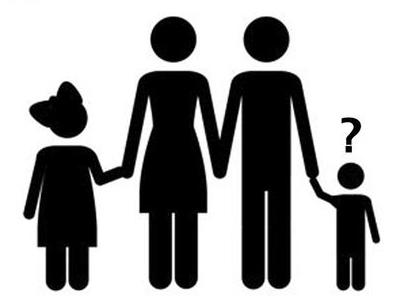 制图张园   本报在线调查四成受访者愿意生   太原工薪家庭养育两孩花费多少   中共十八届五中全会公报10月29日发布:坚持计划生育基本国策,完善人口发展战略,全面实施一对夫妇可生育两个孩子政策。山西最快何时能将新政落地?新政落地后会带来哪些影响?10月30日,记者从省卫计委了解到,按照单独二孩落地情况来看,距离新政正式施行仍需一段时间,山西省卫计委将严格依据国家卫计委的部署,按步骤落实国家政策。   山西省实施新政得先修法   如今,国家全面放开两孩政策,在我省落地还需多久?省卫计委相关负责人表示